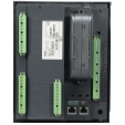 59668 Product picture Schneider Electric