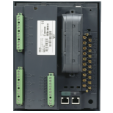 59669 Product picture Schneider Electric