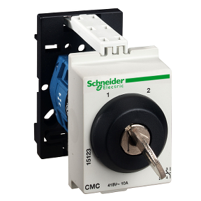 15123 Picture of product Schneider Electric