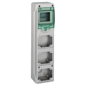 13177 Product picture Schneider Electric