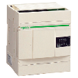 TWDLCAA10DRF Product picture Schneider Electric
