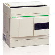 TWDLCDA24DRF Product picture Schneider Electric