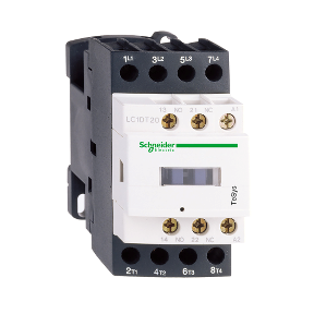LC1D128X7 Product picture Schneider Electric