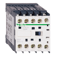 LC1K06015P7 Product picture Schneider Electric