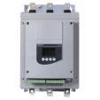 ATS48C14Q Product picture Schneider Electric