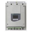 ATS48C11Q Product picture Schneider Electric