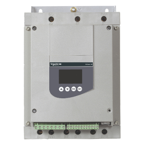 ATS48D75Q Product picture Schneider Electric