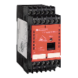 ASISAFEMON2 Product picture Schneider Electric