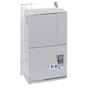 Schneider Electric ATV38HD54N4X Image