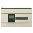TWDLCAE40DRF Product picture Schneider Electric