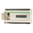 TWDLCAA40DRF Product picture Schneider Electric