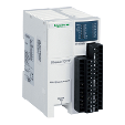 Afbeelding product OTB1E0DM9LP Schneider Electric