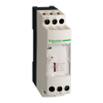 RMTJ40BD Product picture Schneider Electric