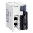 Afbeelding product OTB1S0DM9LP Schneider Electric