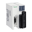 Afbeelding product OTB1C0DM9LP Schneider Electric