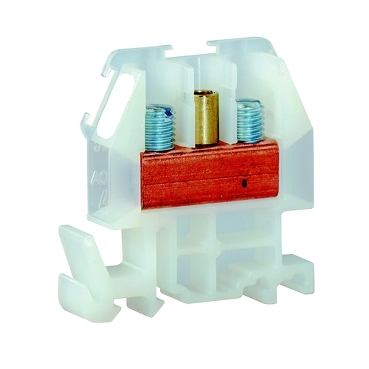 Square D NEMA Sectional Terminal Blocks 9080G