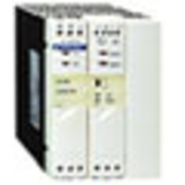 AS-i ABL AS-Interface dedicated power supplies