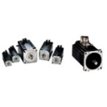 Motor BPH motors, SER motors, from 0.4 from 1.1 to 100 Nm to 13.4 Nm