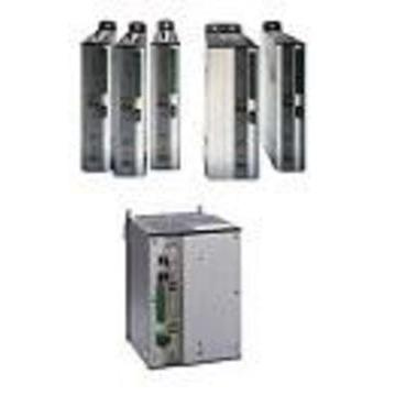 Power Drives, HP, from 1.5 A from 40 A to 20 A to 70 A