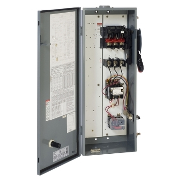WELL-GUARD® Pump Panels