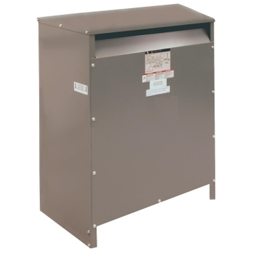 Transformers Schneider Electric - Transformer table canada