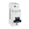 A9N19848 Schneider Electric 图片