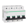 A9N19851 Schneider Electric 图片