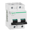 A9N19861 Schneider Electric 图片