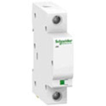 Acti9 iPRD DIN rail type-2 SPD, 1 pole