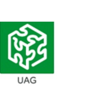 UAG - Unity Application Generator