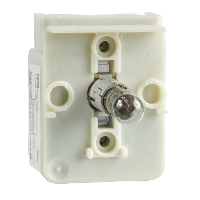 PILOT LIGHT MODULE 14V 30MM T-K+SK+KX
