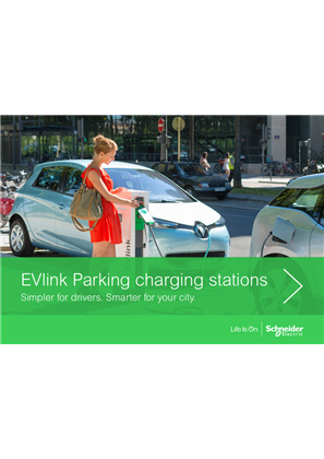 Ebrochure: EVlink Parking Evolution city council_ 998-19591317_GMA-GB