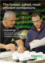 QuickVigi brochure