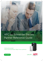 APC_Partner_Guide_UAE