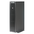 SUVTP10KH2B2S Picture of product Schneider Electric