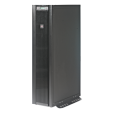 SUVTP10KH1B2S Picture of product Schneider Electric