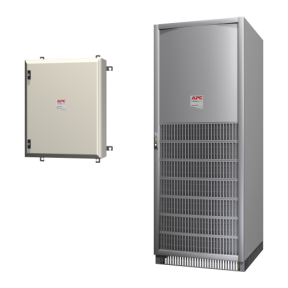 G55TH150H Product picture Schneider Electric