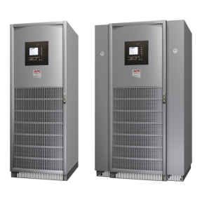 G55TUPSM60HS Product picture Schneider Electric
