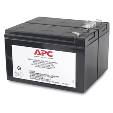 APCRBC113 Product picture Schneider Electric