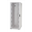 AR3180G Picture of product Schneider Electric