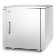 AR4000MVX432 Product picture Schneider Electric