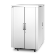 AR4018IX432 Product picture Schneider Electric