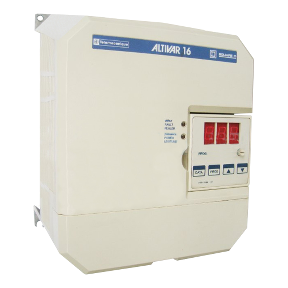 Schneider Electric ATV16U09M2 Image