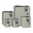 Schneider Electric ATV31HU75N4AT Image