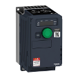 ATV320U22M2C Product picture Schneider Electric