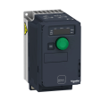 ATV320U06M3C Product picture Schneider Electric