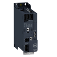 Schneider Electric ATV340U15N4E Image