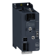 Schneider Electric ATV340U55N4E Image