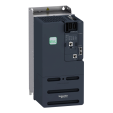 Schneider Electric ATV340D15N4E Image