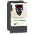 Schneider Electric ATV71H037M3Z Image